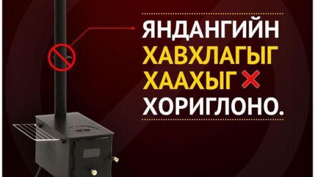 75196392_2626499474062353_1830971324520988672_n.jpg