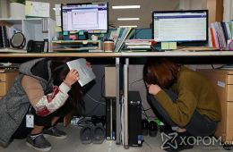 XopoM.com-Газар-хөдлөх-үед-өндөр-байшинд-байж-таарвал-юу-хийх-хэрэгтэй-вэ-02.jpg
