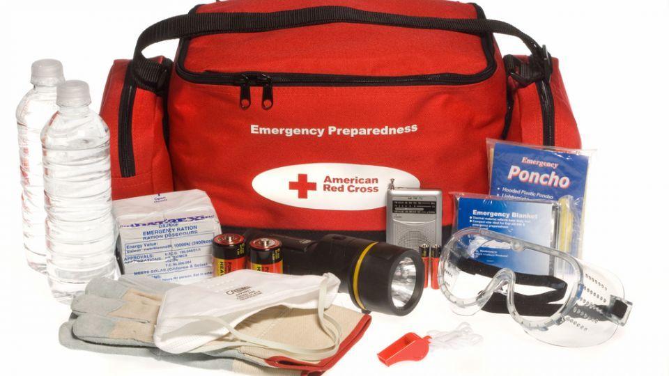 emergency-preparedness-kit-6rip07q0mwjbno1nvroq4gqd3bkmsaaxwmx2qz20k00.jpg