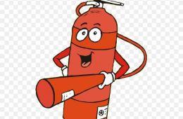 fire-safety-fire-prevention-week-firefighter-png-favpng-CwK7hVyhn4VxwnqqR0Ln2BnxK.jpg